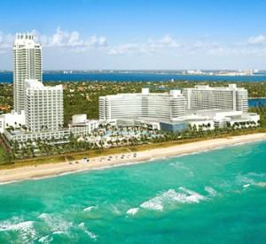 fontainbleau-miami-beach-300x276 أعلى الفنادق في ميامي Fontainebleu في ميامي بيتش Top hotels in Miami- Fontainebleu in Miami Beach