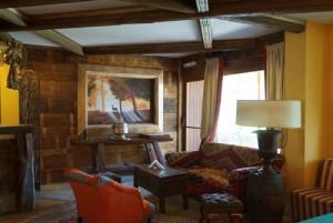 interno15-300x201 6- Europe Properties- Luxury Hotel for sale in Italian Alps