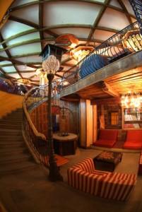 interno7-201x300 6- Europe Properties- Luxury Hotel for sale in Italian Alps