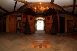 interno9-300x201 6- Europe Properties- Luxury Hotel for sale in Italian Alps